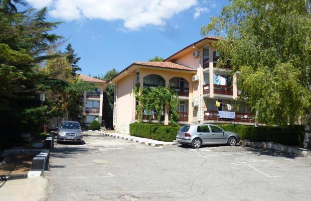 фото отеля Ahilea (Ахилея) изображение №53