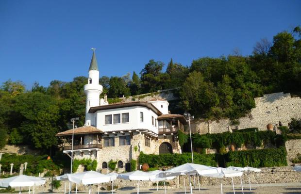 фотографии отеля Ahilea (Ахилея) изображение №43