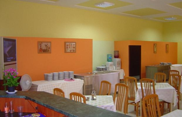 фотографии отеля Ahilea (Ахилея) изображение №7