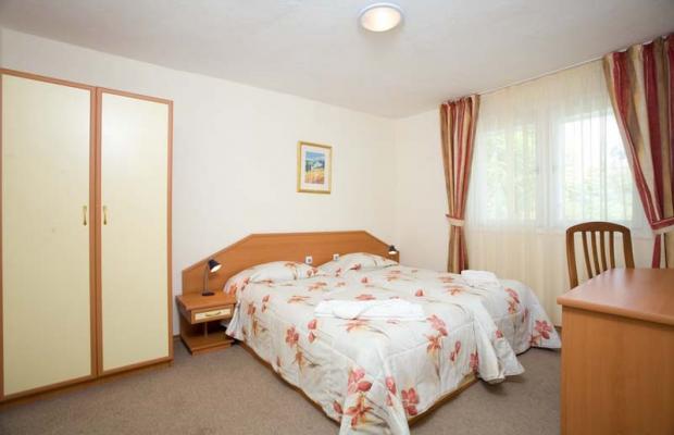 фото отеля Villa Marie изображение №5