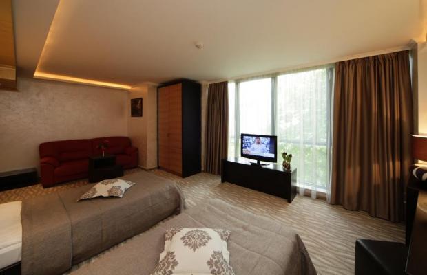 фото Casino & Hotel Efbet (ex. Oceanic Casino & Hotel)  изображение №26