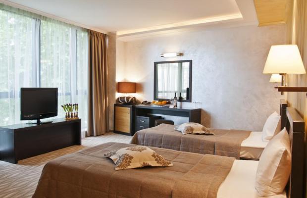 фото Casino & Hotel Efbet (ex. Oceanic Casino & Hotel)  изображение №14