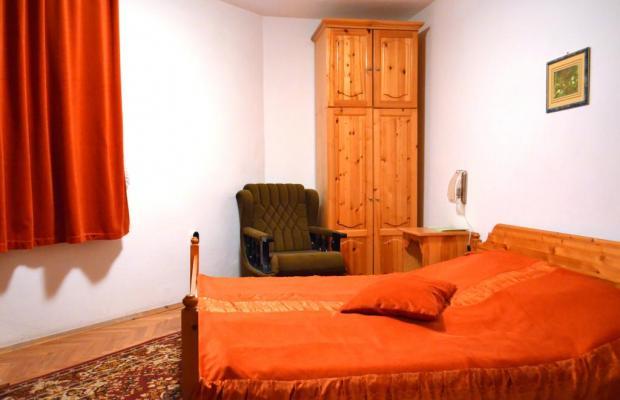 фотографии Perla Hotel  изображение №12