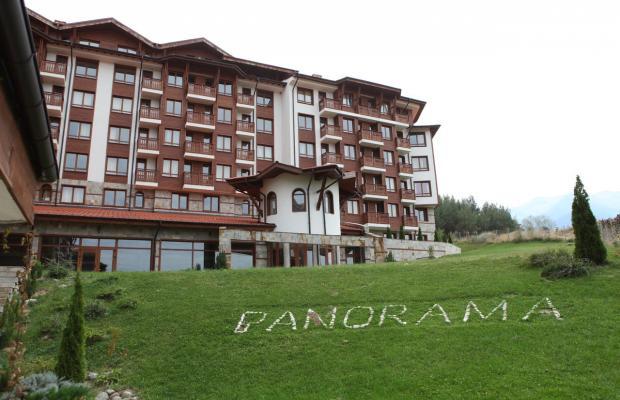фото отеля Panorama Resort & Spa изображение №37