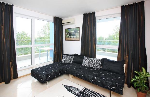 фотографии Sunny Residence Complex изображение №16