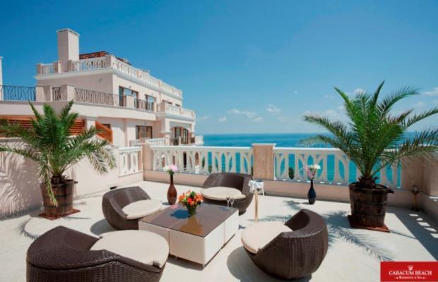 фото Cabacum Beach Residence & SPA изображение №14