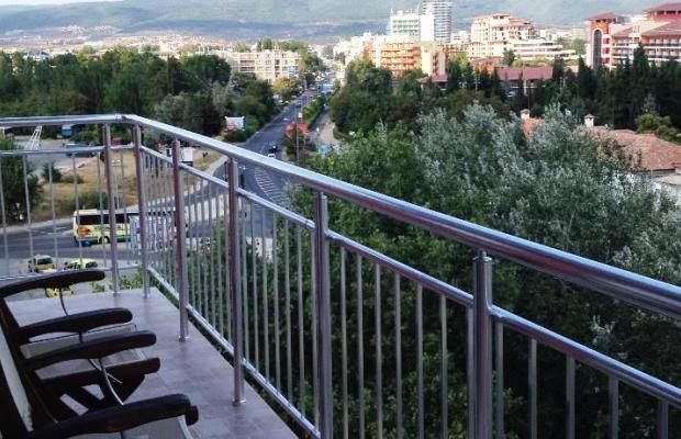фото отеля Tia Maria (Тиа Мария) изображение №41