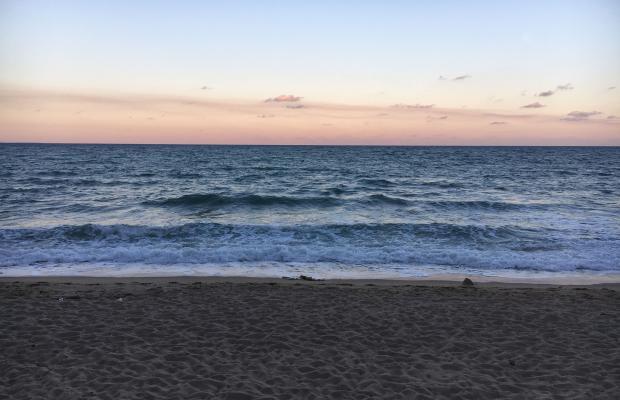 фотографии Морски бряг (Morski Briag) изображение №16
