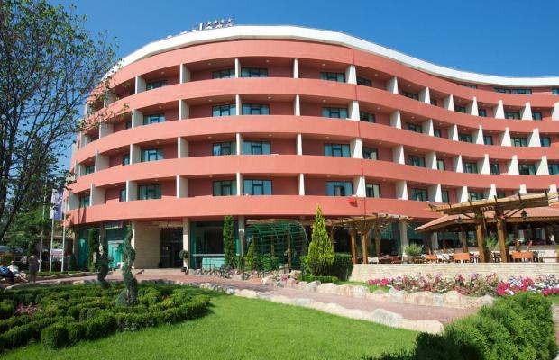 фото отеля Mena Palace (Мена Палас) изображение №21