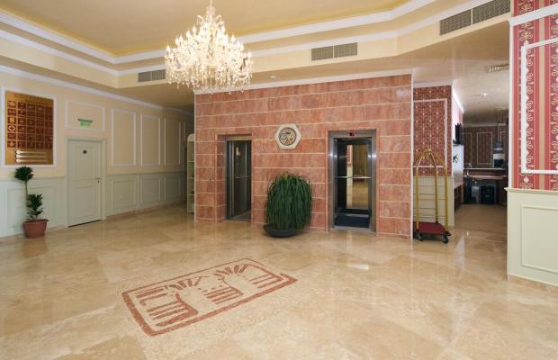 фотографии Mena Palace (Мена Палас) изображение №8
