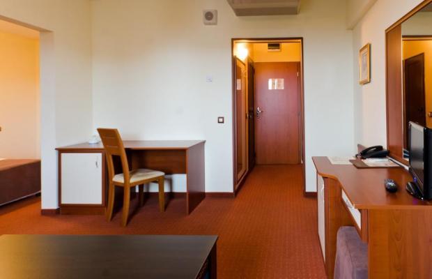 фото отеля Nadejda (Надежда) изображение №17