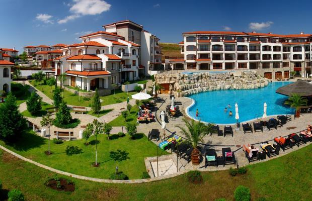 фото отеля The Vineyards Resort изображение №81
