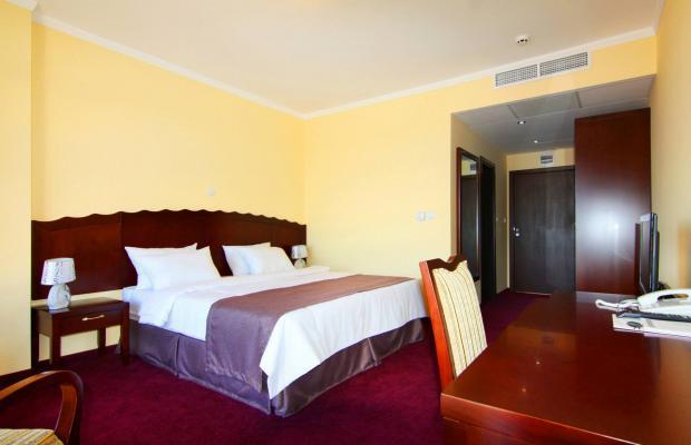 фотографии отеля The Vineyards Resort изображение №71