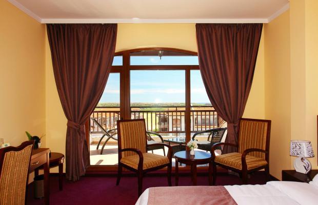 фото The Vineyards Resort изображение №66