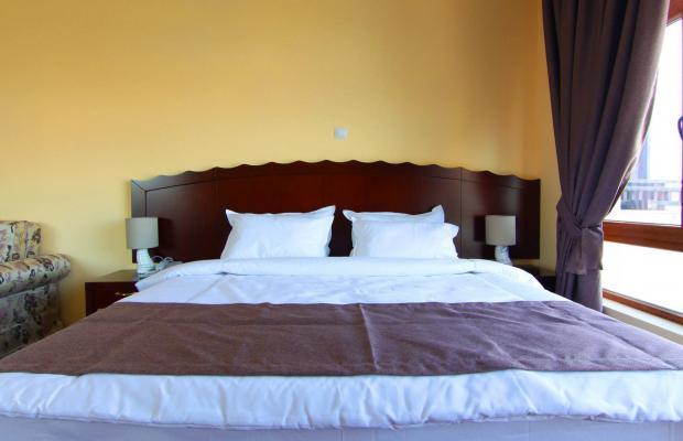 фотографии отеля The Vineyards Resort изображение №55