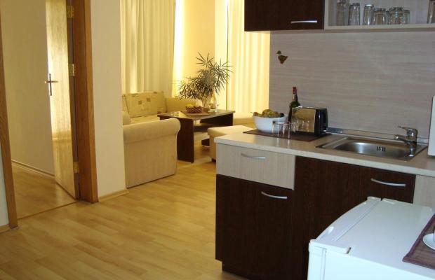 фото отеля Vechna R Resort изображение №45