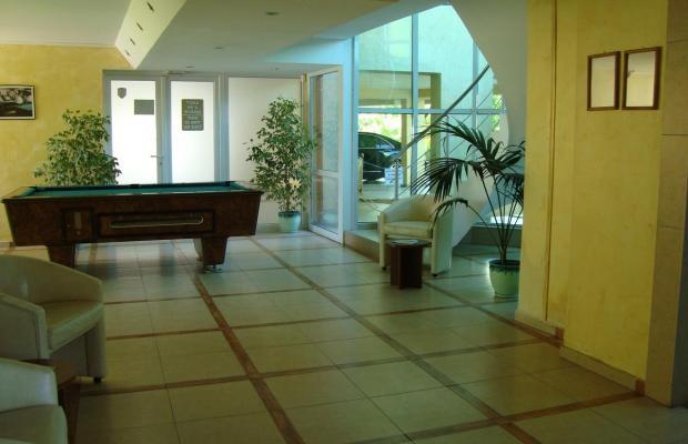 фото отеля Vechna R Resort изображение №37