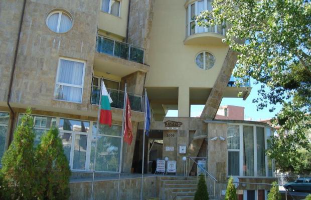фото Vechna R Resort изображение №34