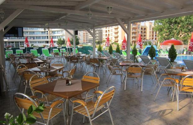 фотографии Vechna R Resort изображение №16