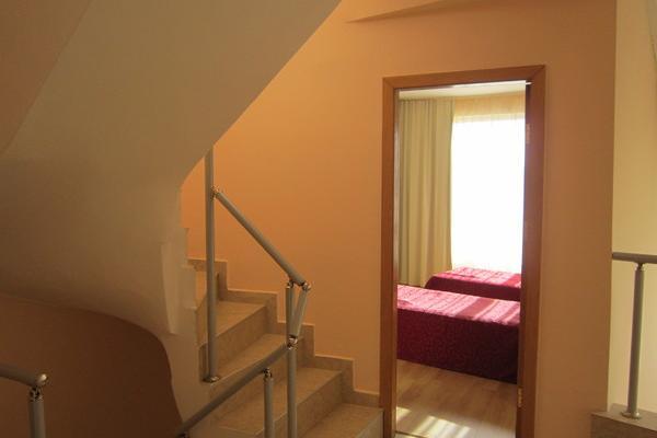 фотографии отеля Vechna R Resort изображение №7