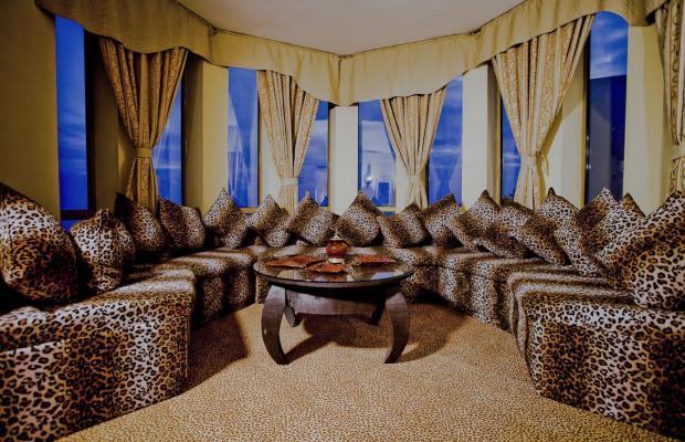 фото Victoria Palace Hotel & Spa (Виктория Палас Отель и Спа) изображение №42