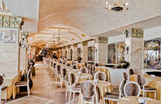 фотографии Victoria Palace Hotel & Spa (Виктория Палас Отель и Спа) изображение №8
