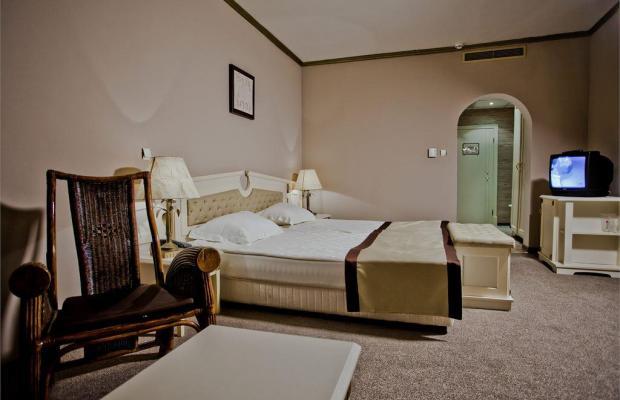 фото отеля Victoria Palace Hotel & Spa (Виктория Палас Отель и Спа) изображение №5