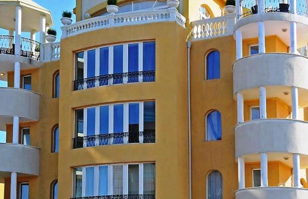 фотографии Victoria Residence изображение №44