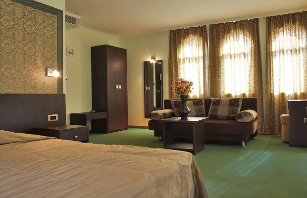 фотографии отеля Dukov (Дуков) изображение №23