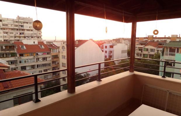 фотографии Sunset Apartment Burgas изображение №12