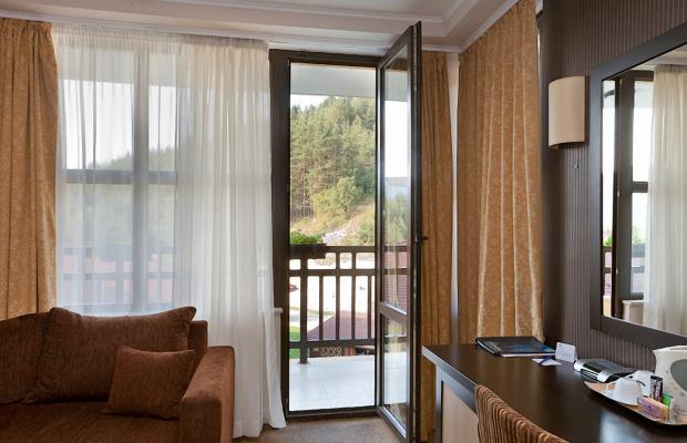 фотографии Grand Hotel Velingrad (Гранд Отель Велинград) изображение №80