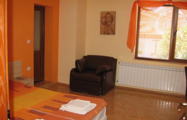 фото отеля Version (Версия) изображение №45