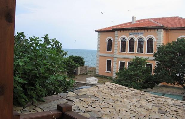 фото отеля Version (Версия) изображение №25