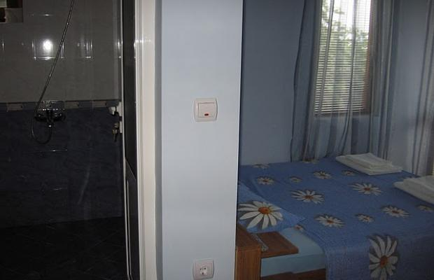 фото отеля Version (Версия) изображение №21