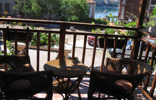 фото отеля Version (Версия) изображение №9