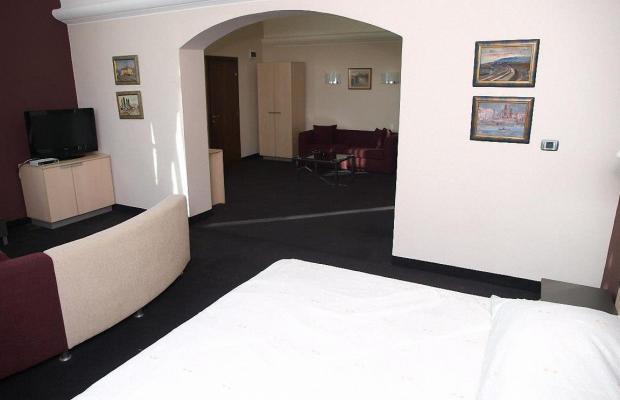 фото отеля Anna-Kristina (Анна-Кристина) изображение №45