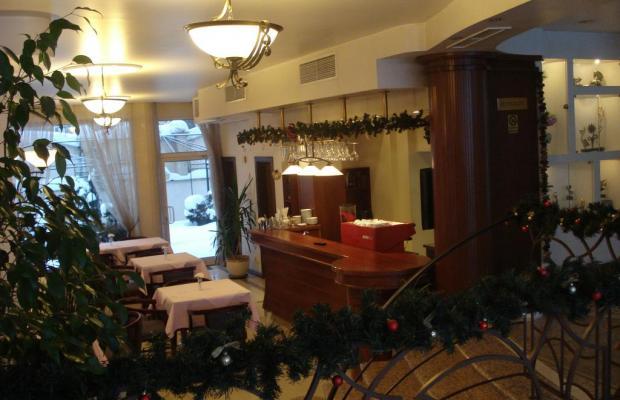 фото отеля Kapri изображение №17