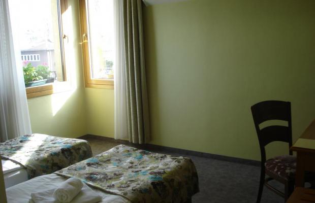 фотографии отеля Kapri изображение №15