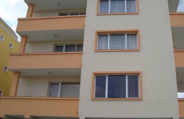 фото отеля Maya (Мая) изображение №1