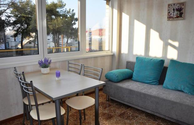 фотографии отеля Морской бриз (Morskoj briz) изображение №27