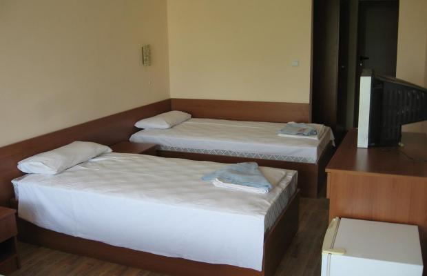 фото отеля Добруджа (Dobrudja) изображение №5
