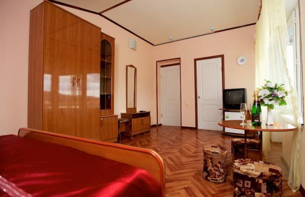 фотографии отеля Виктория (Victoria) изображение №31