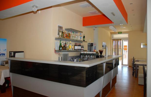 фото отеля Spa Vita Springs изображение №25