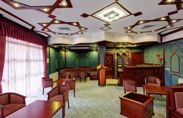 фотографии отеля SPA Complex Ismena (СПА Комплекс Исмена) изображение №143