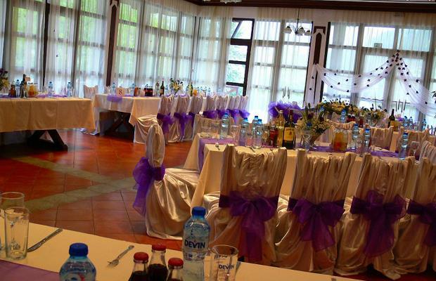 фотографии отеля SPA Complex Ismena (СПА Комплекс Исмена) изображение №135