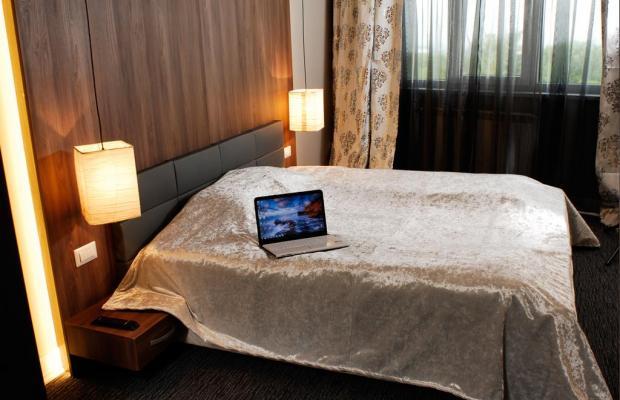 фото отеля Atlantic изображение №25