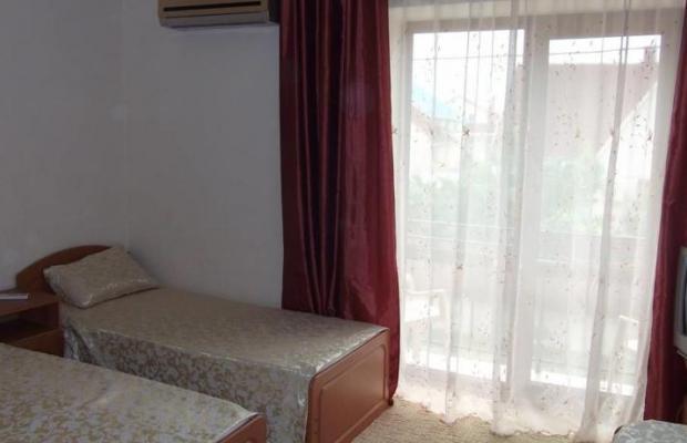 фотографии отеля Надежда (Nadezhda) изображение №11