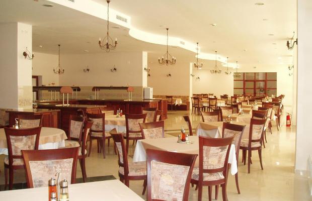 фото отеля Orpheus Spa & Resort изображение №9