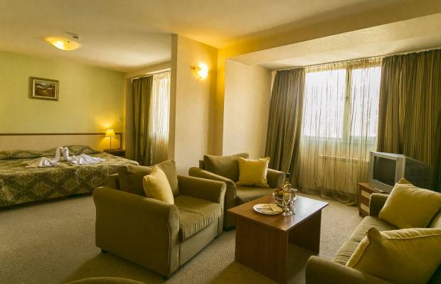 фотографии отеля SPA Hotel Devin (СПА Хотел Девин) изображение №31