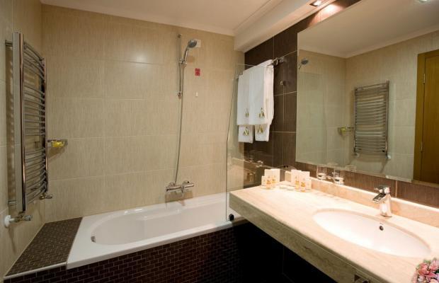 фото отеля SPA Hotel Persenk (СПА Хотел Персенк) изображение №45